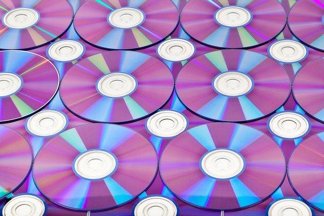 Cu ce defect s-au ales la nivel mondial unele playere Blu-ray Samsung