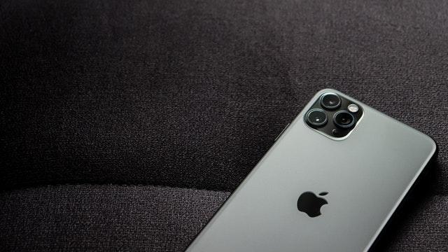 Cu ce lucru foarte important nu va veni iPhone 12, indica surse