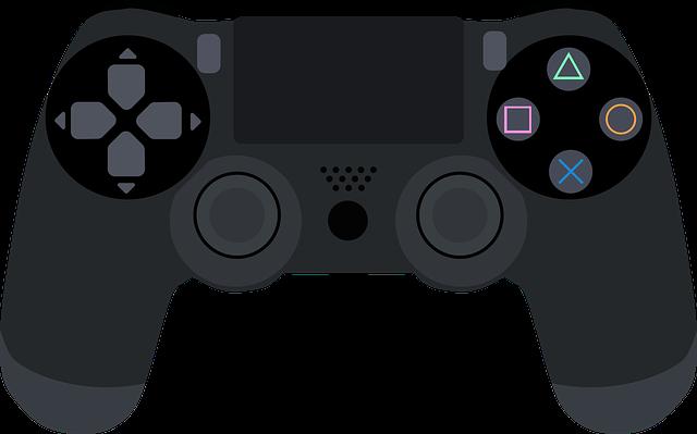 Cum se pot incarca jocuri neoficiale in consola PS2
