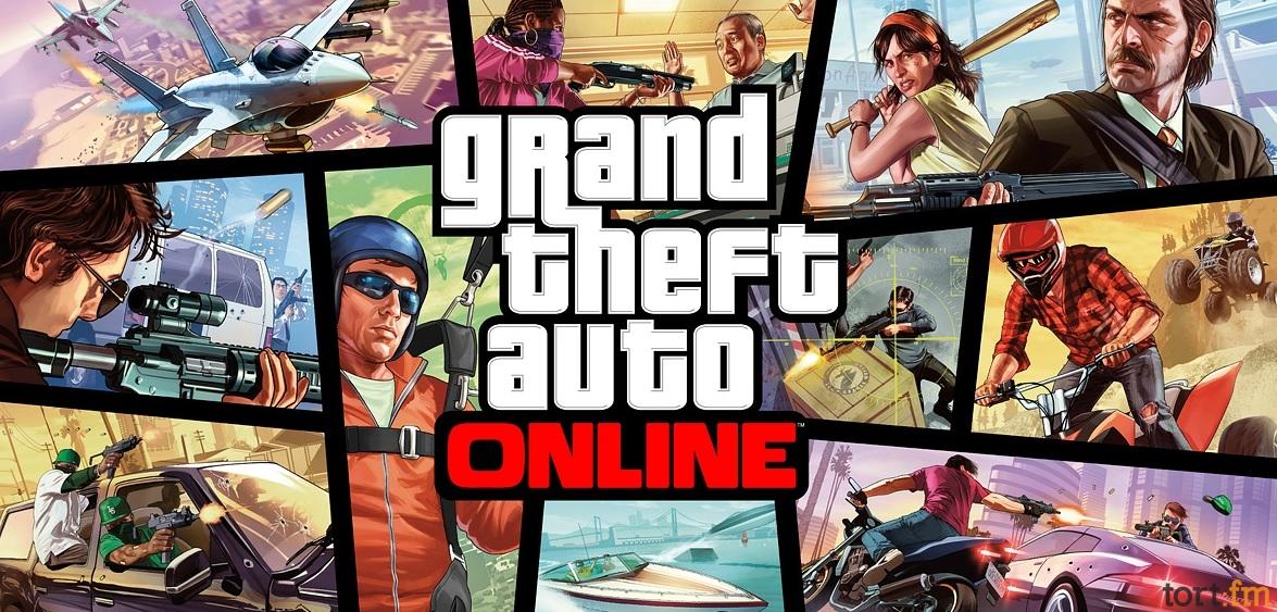 De ce Rockstar suspenda accesul la jocul GTA Online