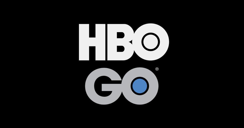 De ce WarnerMedia inchide aplicatia HBO Go