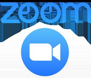 De ce Zoom a suspendat conturile unor gazde