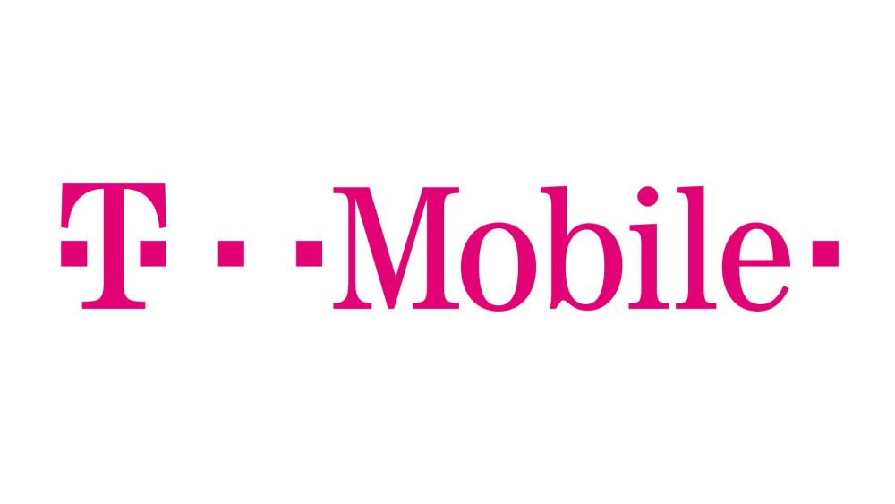 De ce operatorul T-Mobile s-a confruntat cu o intrerupere de 12 ore