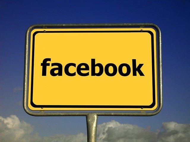 Facebook a interzis accidental acest hashtag luni de zile