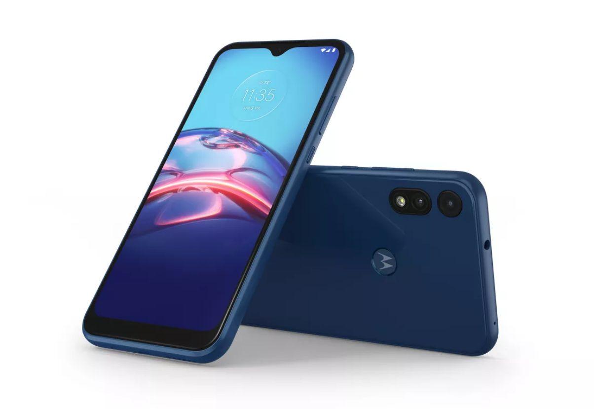 Noi smartphone-uri Motorola Moto G si Moto E. Preturi si specificatii