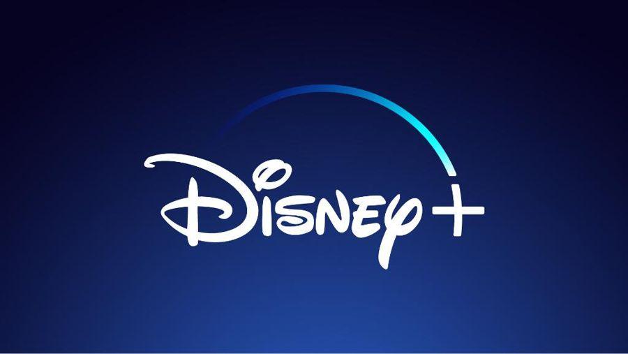 Serviciul de streaming Disney+ nu va mai oferi asta