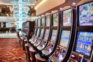 Sesiune Q&A 42 - Sunt contra celor care joaca jocuri de noroc