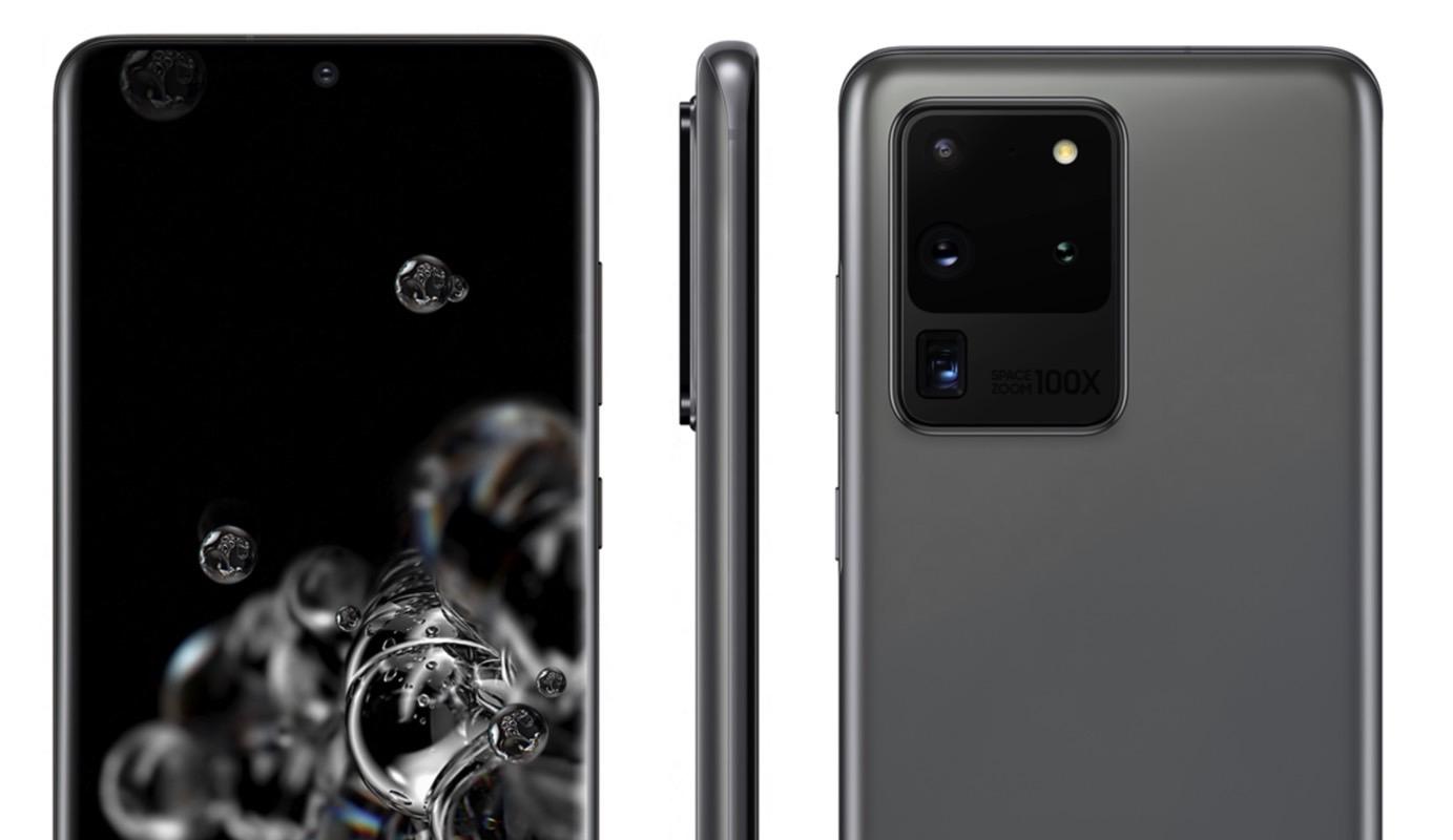 Smartphone cu refresh de 60Hz VS 120Hz. Test de autonomie