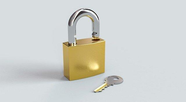 Tara in care s-ar putea pune capat criptarii care necesita mandat