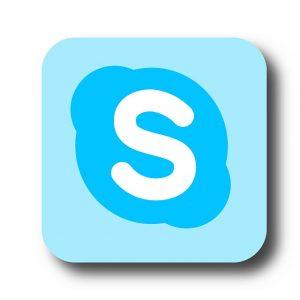 Tara in care un judecator a condamnat pe cineva la inchisoare folosind aplicatia Skype de pe iPhone-ul sau