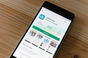 App Store sau Play Store. Care a generat cei mai multi bani in prima jumatate a anului
