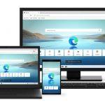 Browserul Microsoft Edge executa aceasta actiune fara acordul utilizatorului