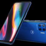 Care e cel mai ieftin smartphone 5G al Motorola