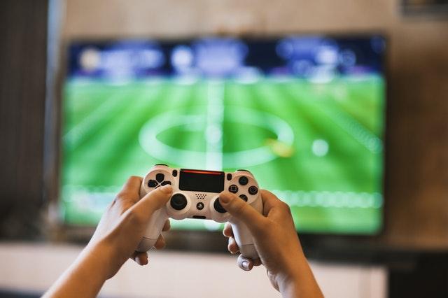 Cati bani au cheltuit gamerii americani in 2020