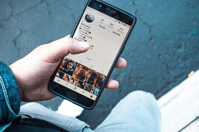Ce aplicatie de social media poate fi interzisa in SUA