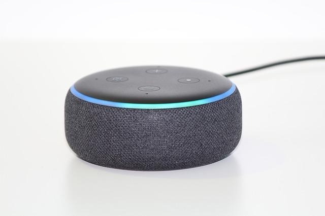 Ce aplicatii va putea controla Alexa, asistentul virtual al Amazon