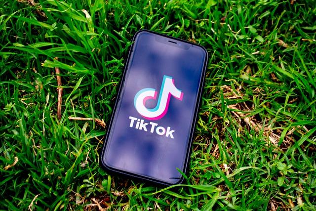 Ce companie ofera bani creatorilor TikTok