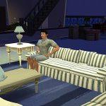 Ce premiu are reality showul The Sims al EA