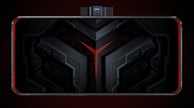 Ce pret are acest smartphone de gaming al Lenovo