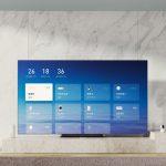 Ce pret are primul TV OLED al Xiaomi