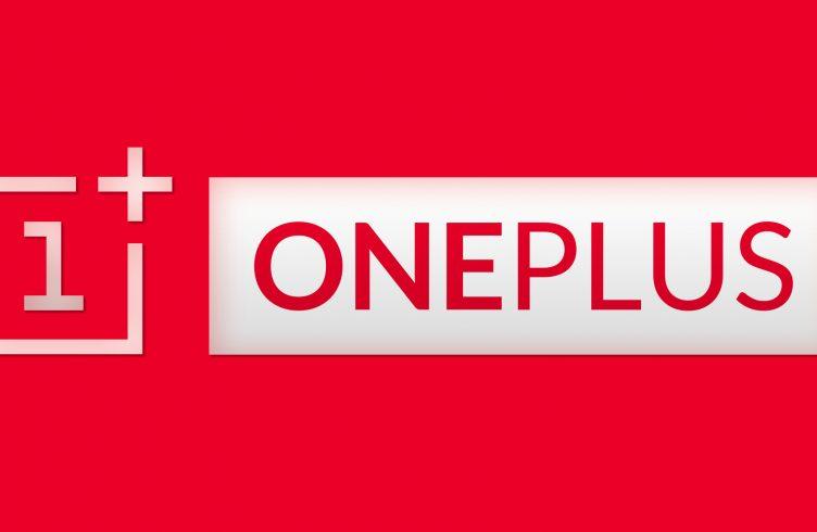 Ce pret incredibil ar avea castile wireless ale OnePlus