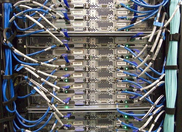 Compania care isi alimenteaza centrele de date cu celule de hidrogen
