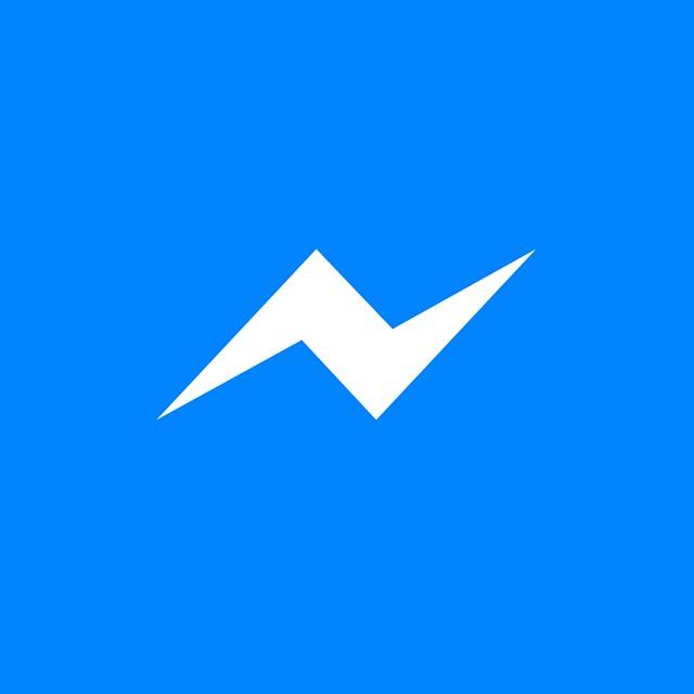 Cum ar fi util schimbul de mesaje intre utilizatorii Facebook Messenger si cei WhatsApp