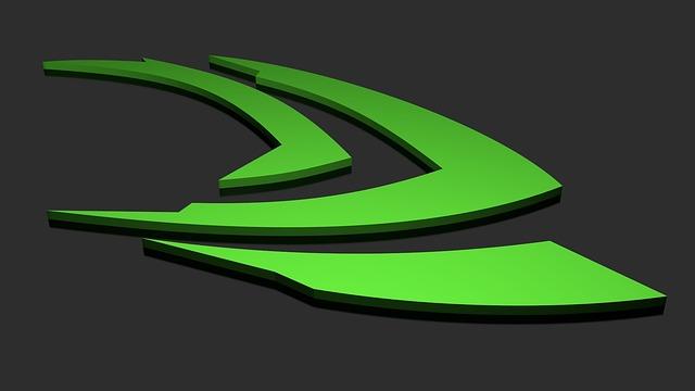 Cum ar reusi NVIDIA sa devina un jucator important in procesoare