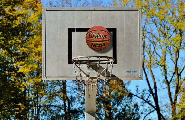 Cum pot participa fanii NBA la partidele de baschet, in contextul coronavirusului Wuhan