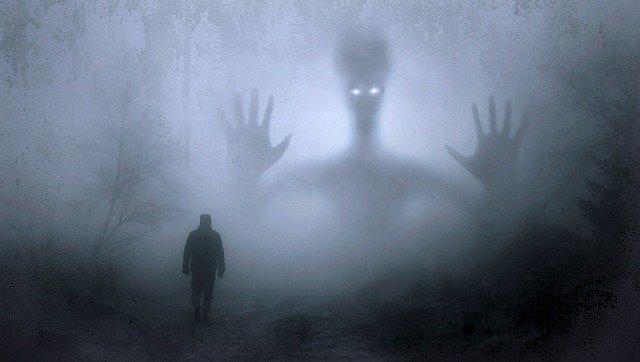 Cum produce Hideo Kojima un joc horror si mai infricosator