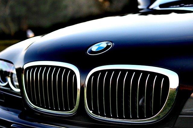 De ce BMW doreste sa ofere un serviciu de abonament pentru masinile sale