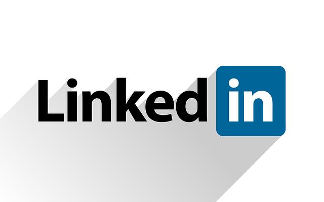 De ce LinkedIn a fost trimisa in judecata