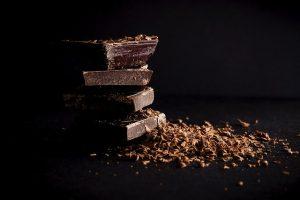 De ce aceasta ciocolata e cu adevarat unica