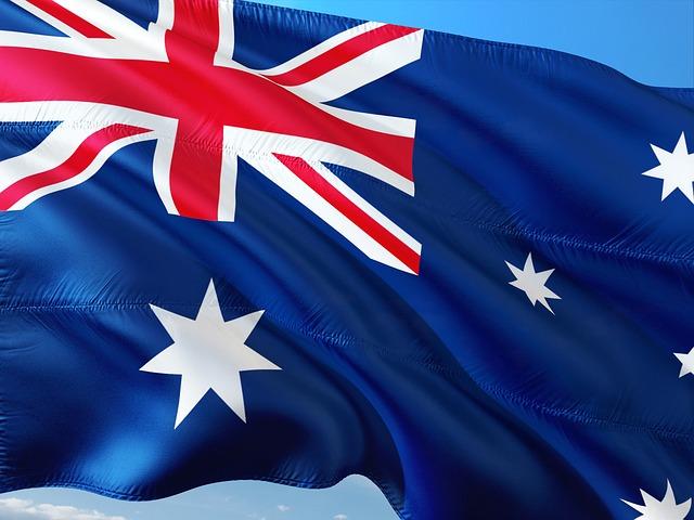 De ce guvernul din Australia trimite Google in judecata
