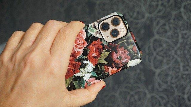 In aceasta tara s-a produs primul iPhone de varf