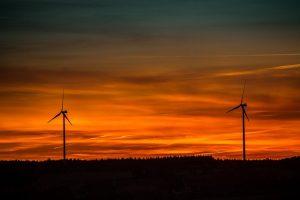 In ce proportie a folosit Facebook energie renerabila in 2019