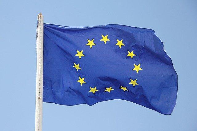 La ce informatii incearca Facebook sa blocheze Comisiei Europene accesul