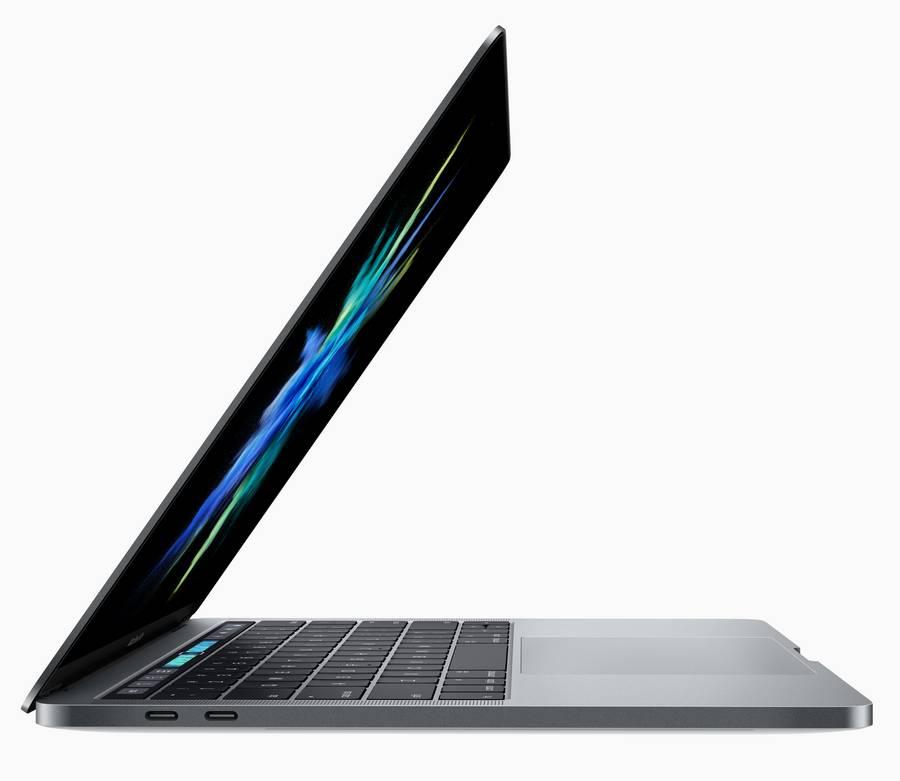 Mac-urile ARM ale Apple vor continua sa accepte asta