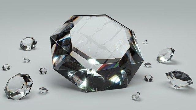 Materialul mai rezistent decat diamantul. La ce poate fi folosit