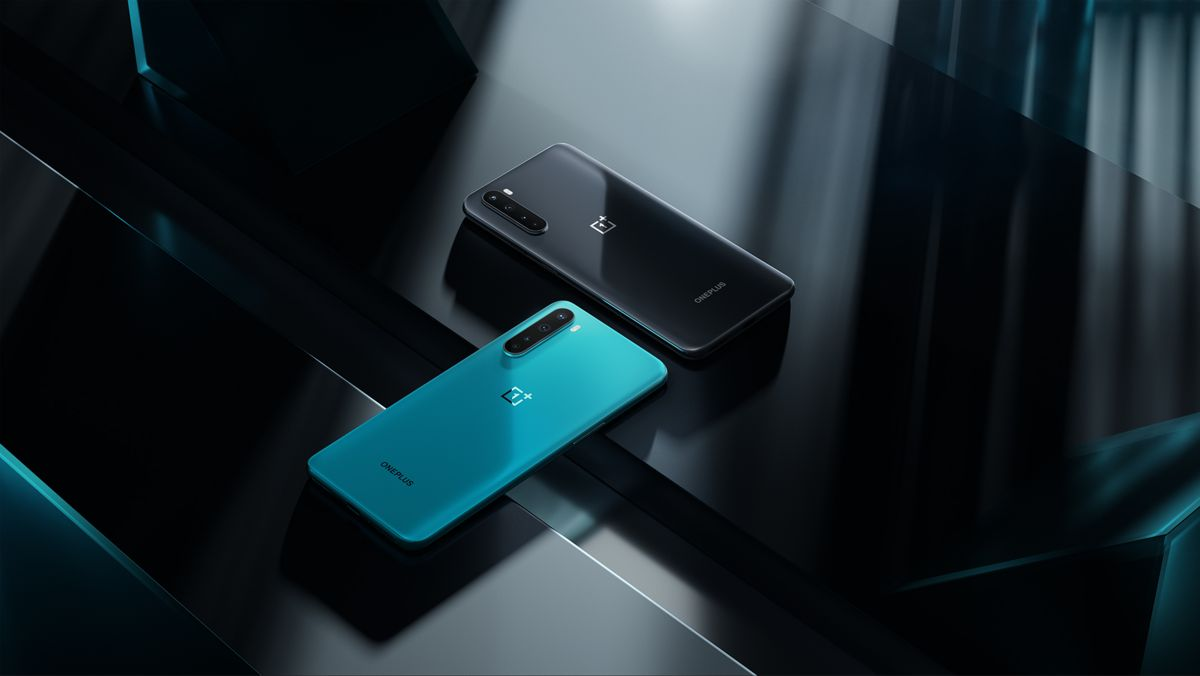 OnePlus Nord. Ce pret incredibil are acest smartphone cu specificatii impresionante