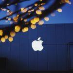Pentru ce anume Apple va cheltui 400 de milioane de dolari