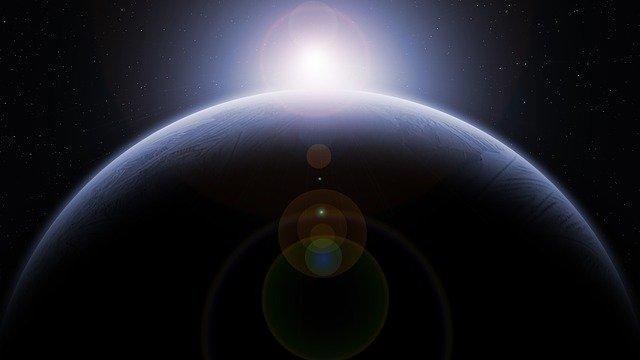 Satelitul rusesc Cosmos 2543. De ce SUA acuza Rusia