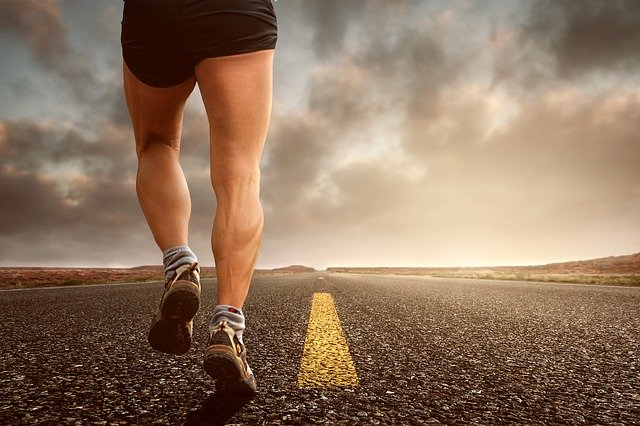 Aplicatia fitness acum si mai utila pentru pasionatii de sport si de sanatate