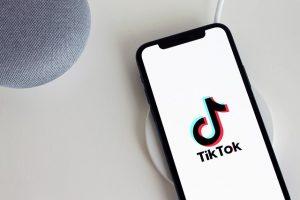 Cand ar putea intenta TikTok un proces Casei Albe