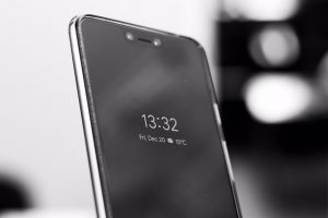 Cand va lansa Google un smartphone pliabil Pixel, conform unui document