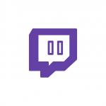 Carei persoane i-a fost ridicata interdictia pe Twitch de catre armata SUA