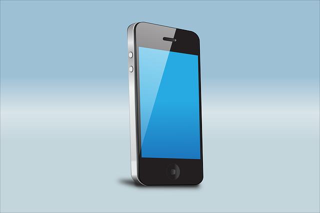 Ce alt compromis pot avea smartphone-urile Android ieftine