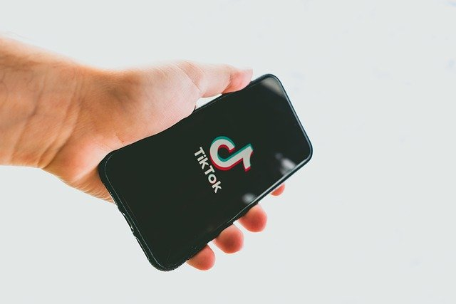 Ce alta companie sustine ca doreste cumpararea TikTok, desi TikTok si ByteDance infirma ideea