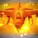 Ce avioane militare poate pilota inteligenta artificiala