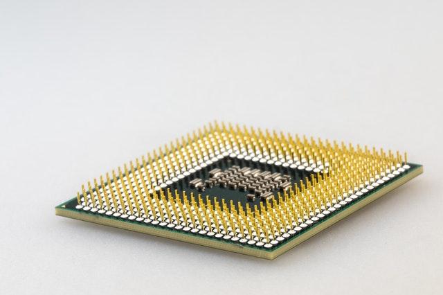 Ce cantitate de informatii confidentiale au fost furate de la Intel